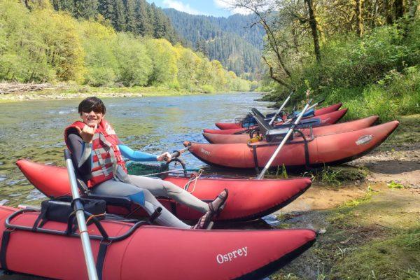 OregonCoastalRiverAdventures#1